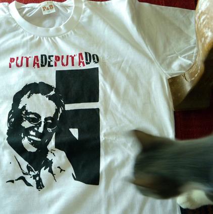 quadrada_camisas