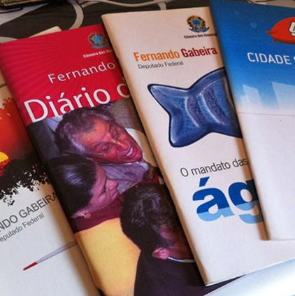 quadrada_livro_gabeira