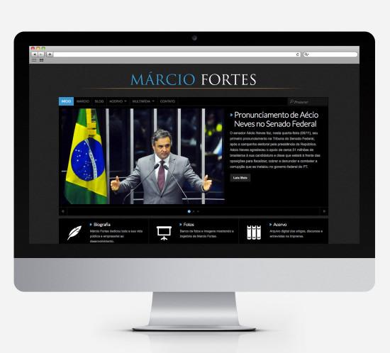 01_MARCIO_FORTES
