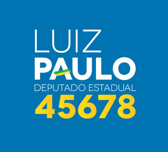 LUIZ_PAULO_LOGO