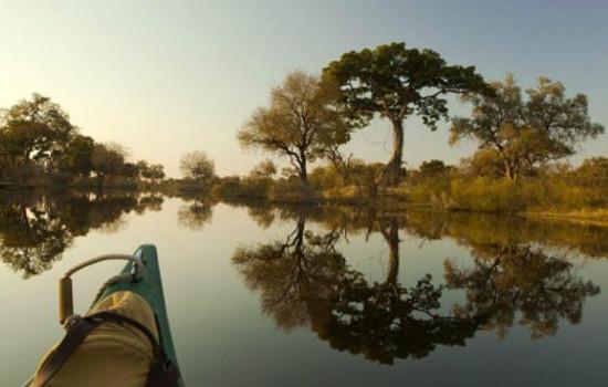 pantanal_africano2
