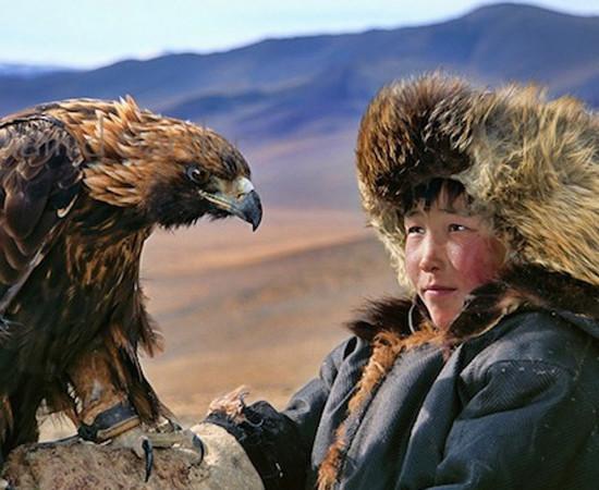 tribo_mongolia3
