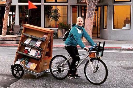 livros_bike