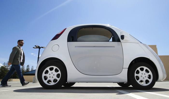 carro_google_pessoa
