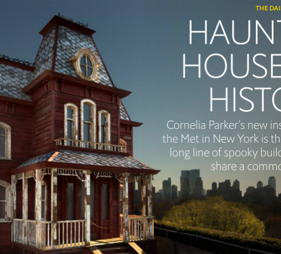 hounted_houses