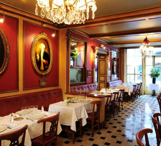 procope_cafe_paris