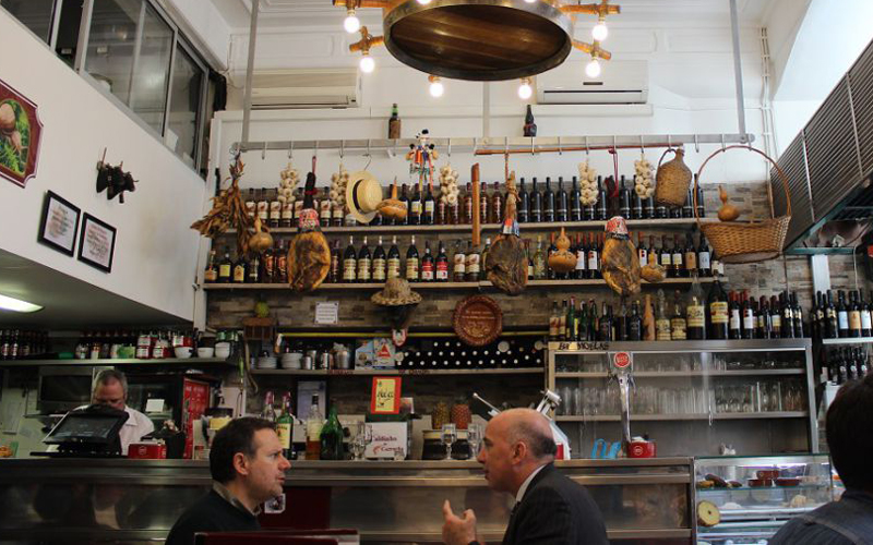 restaurante_merendinha_arco_lisboa