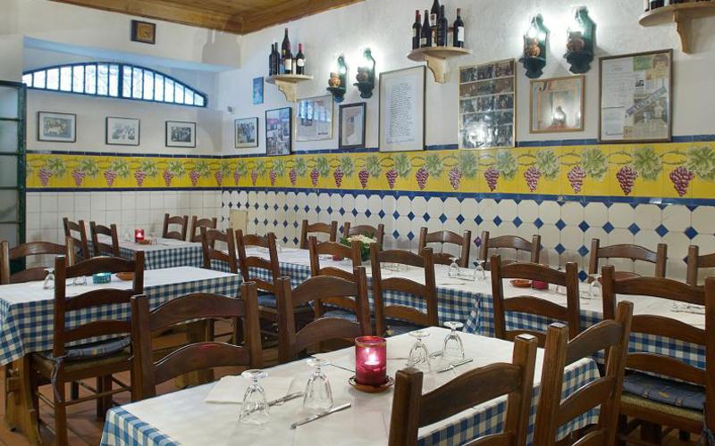 restaurante_varina_madragoa_lisboa