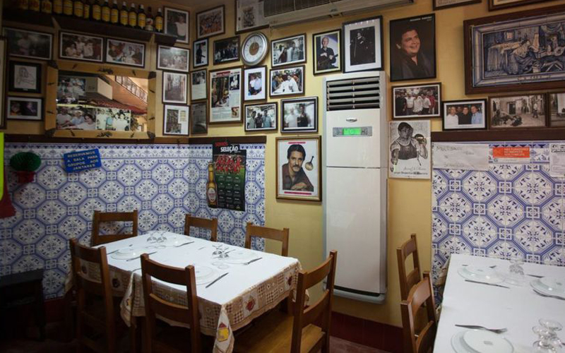 restaurante_ze_mouraria_lisboa