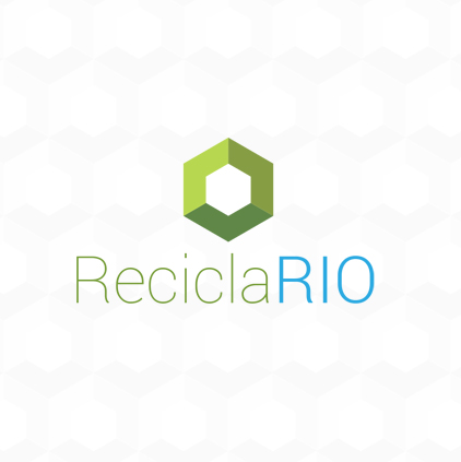 app_reciclario_01