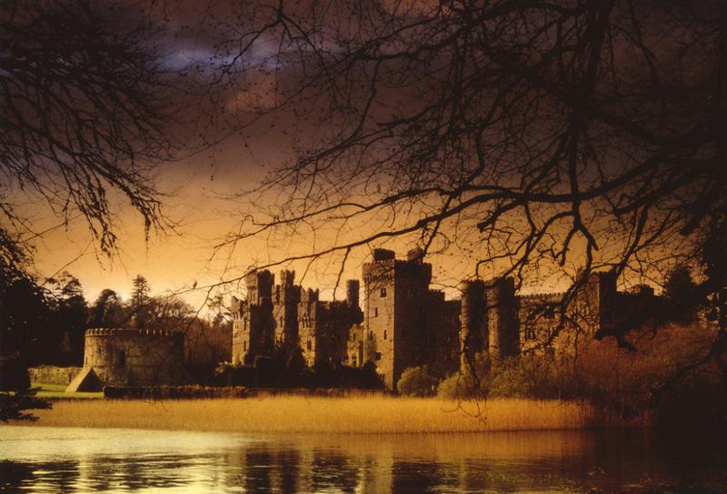 ireland_castelo_ashford