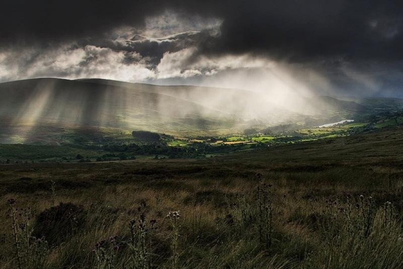 ireland_colinas