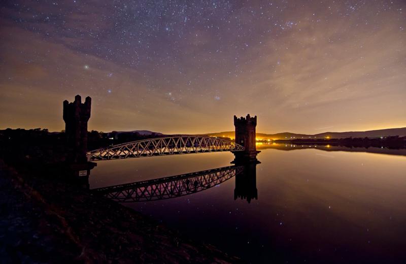 ireland_ponte_estrelas