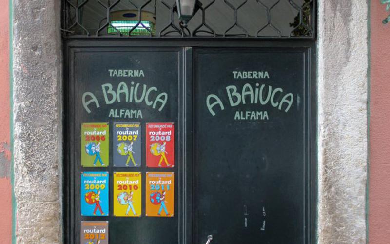 restaurante_baiuca_lisboa