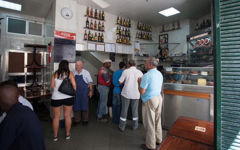 restaurante_ze_cornos_lisboa